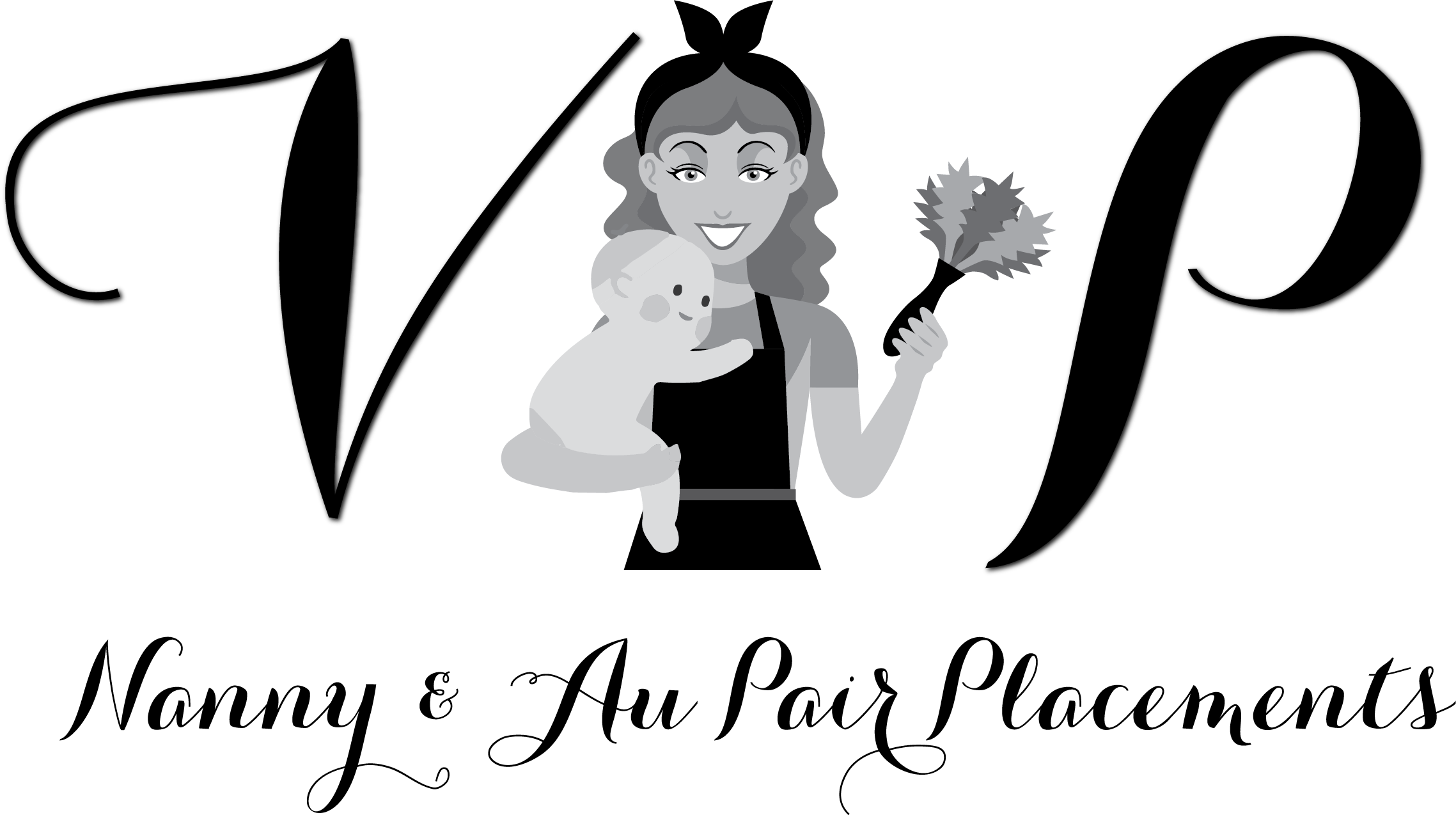 VIP Nanny and Au Pair Services